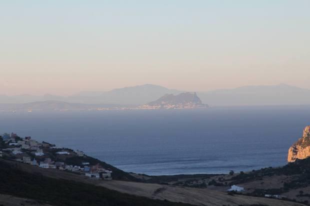 norte-de-marruecos