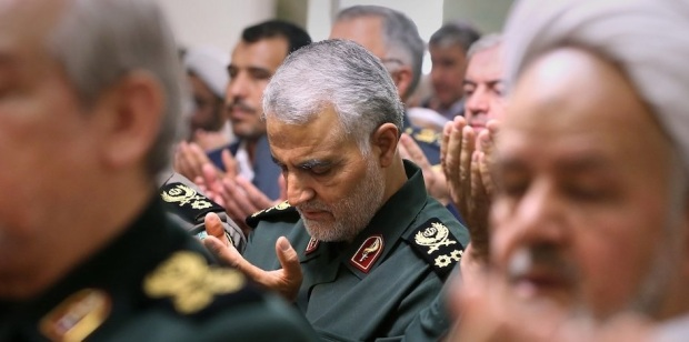 major_general_qasem_soleimani_april_2016_01
