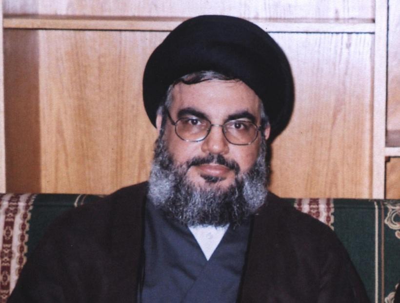sayyed_hassan_nasrallah