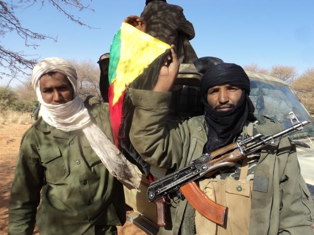 Le_Mali_confronté_aux_sanctions_et_à_lavancée_des_rebelles_islamistes_(6904946068)