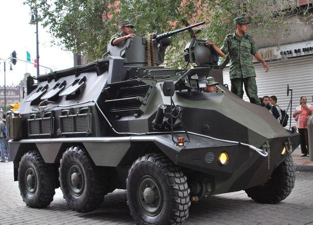 1280px-TankMadero2
