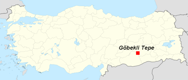 Göbekli_Tepe_location_map