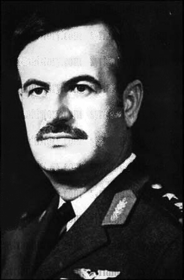 General_Hafez_al-Assad_(1930-2000),_the_new_president_of_Syria_in_November_1970
