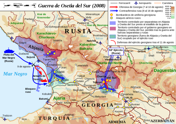 1024px-2008_South_Ossetia_war_es.svg