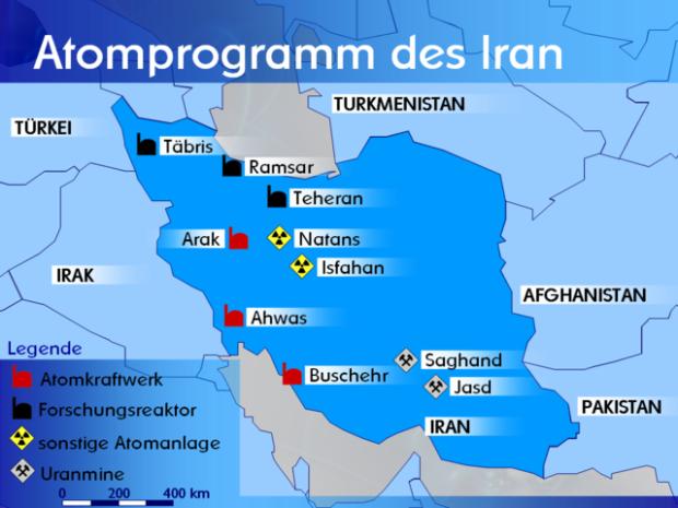 640px-Atomprogramm_des_Iran