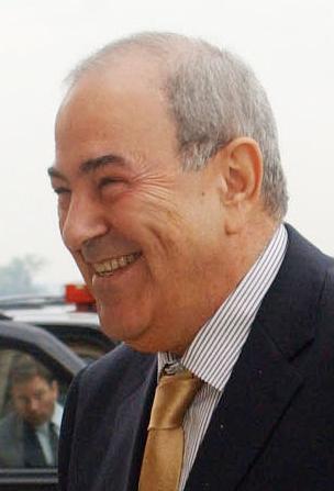 Allawi8