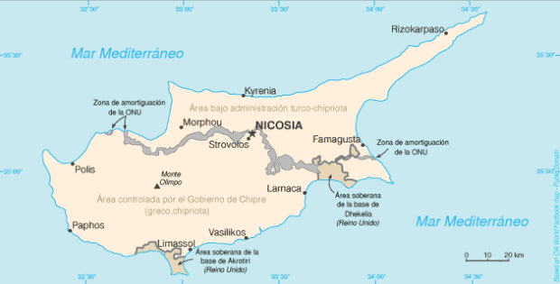 Cyprus-map-spanish