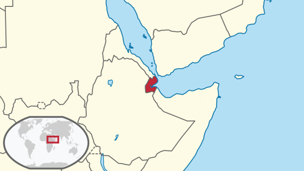Djibouti_in_its_region.svg
