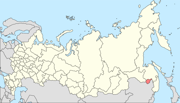 2000px-Map_of_Russia_-_Jewish_Autonomous_Oblast_(2008-03).svg