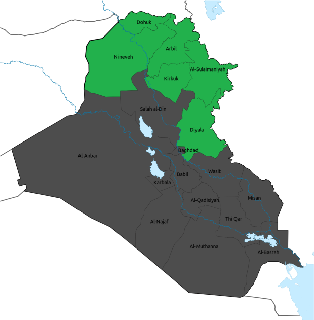 2005_Iraqi_Kurdistan_independence_referendum_map.svg