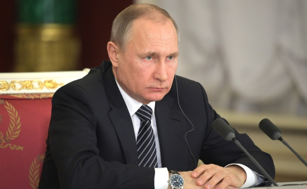 Meeting_Vladimir_Putin_with_Recep_Tayyip_Erdogan_2017-03-10_07