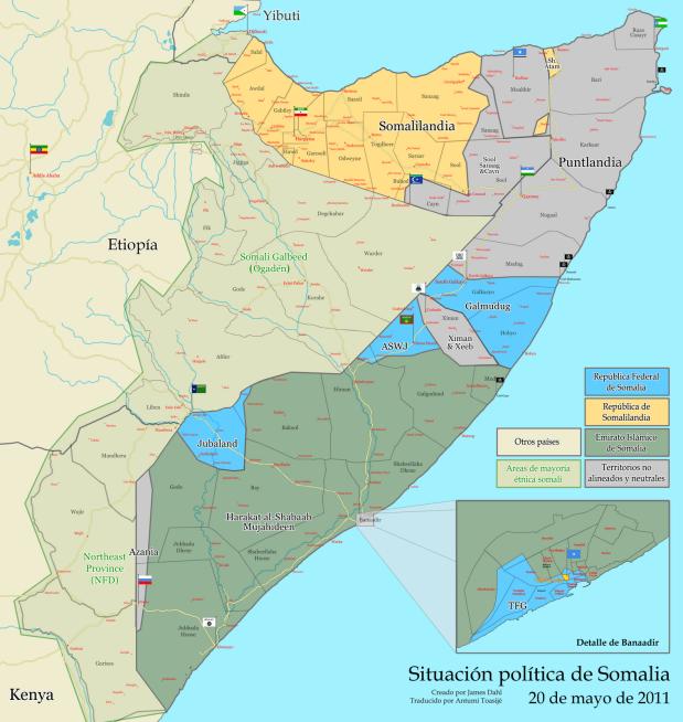 Somalia_2011