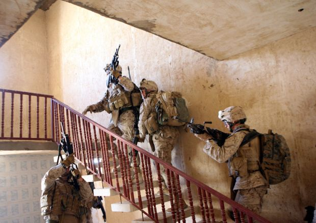 1024px-L_company_3rd_Battalion_3rd_Marines_search_house
