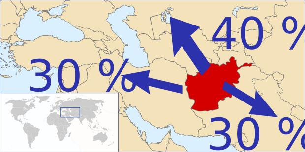 Opium_export_Afghanistan.svg