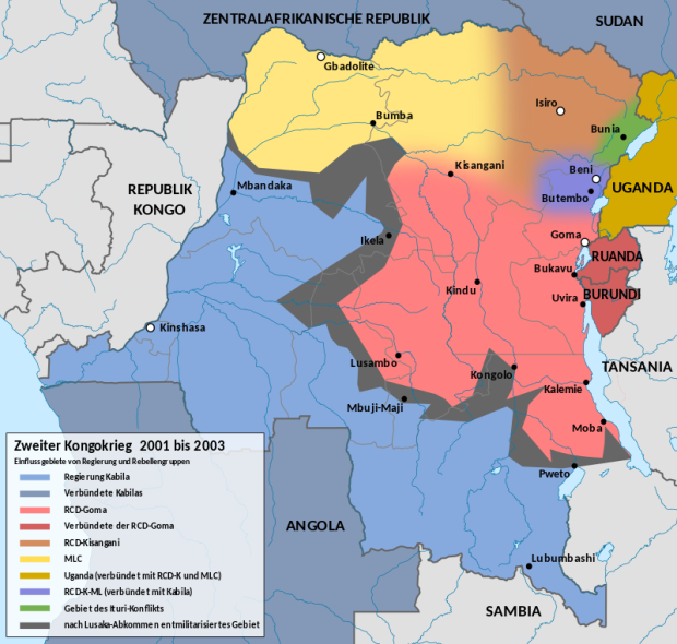 Second_Congo_War_2001_map_vector.svg
