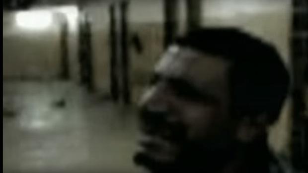 Abu_Ghraib_41