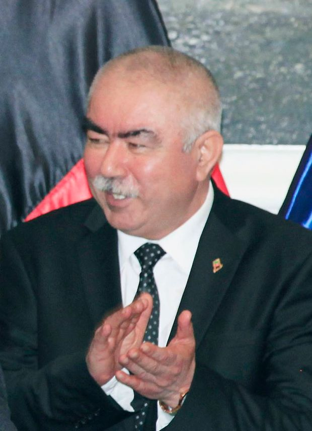 Abdul_Rashid_Dostum_in_September_2014