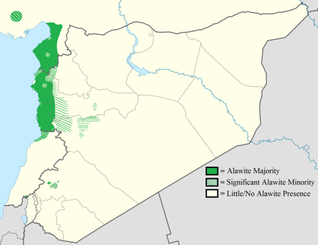 alawite_distribution_in_the_levant