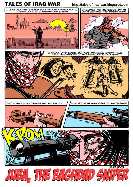 juba,_the_baghdad_sniper_1