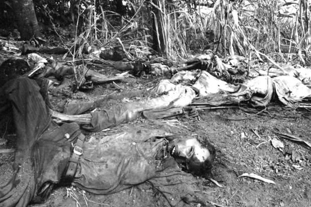 victims_of_the_mozote_massacre,_morazán,_el_salvador,_january_1982
