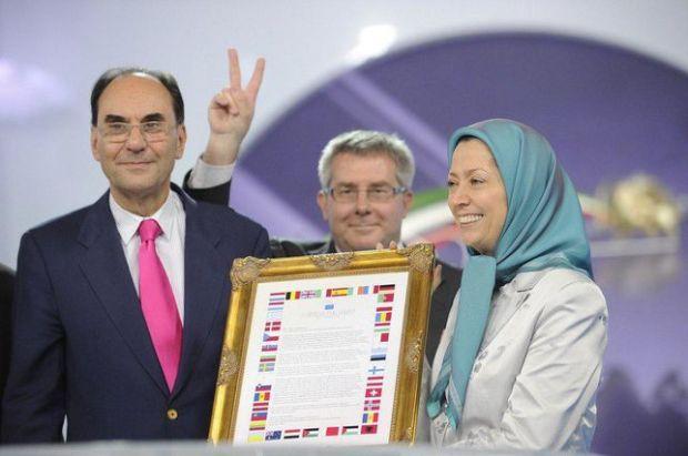 Vidal-Quadras-Maryam-Consejo-Nacional-Resistencia_EDIIMA20190114_0866_5