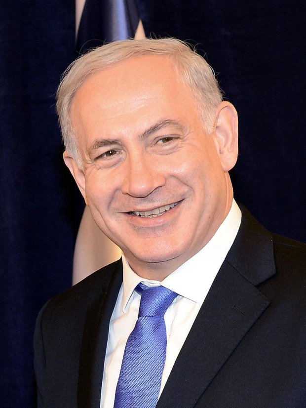 800px-Benjamin_Netanyahu_2012