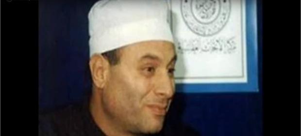 Ansarullah_Leader_Abdel_Malek_Alhouthi