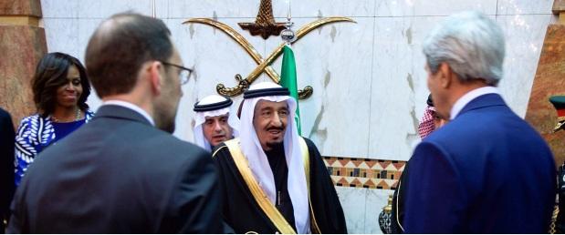 Secretary_Kerry_Greets_King_Salman_of_Saudi_Arabia