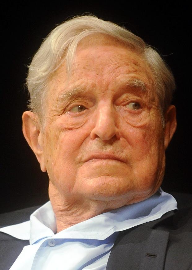 George_Soros_-_Festival_Economia_2018_1