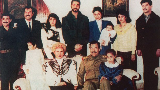 1280px-Saddam-family-Pre1995