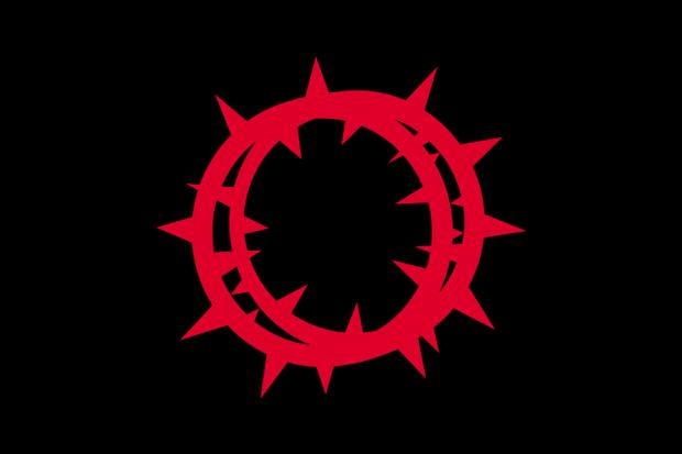 Flag_of_National_Levelers_Association