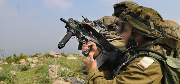 Flickr_-_Israel_Defense_Forces_-_Soldiers_from_the_Elite_Egoz_Unit_Take_Their_Final_Test_(2)