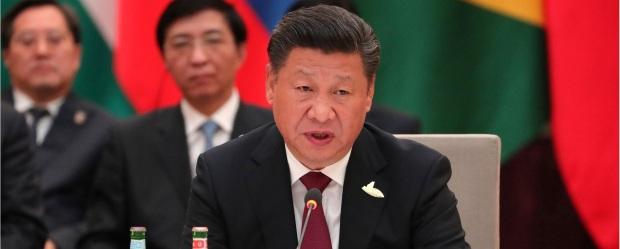 Xi_Jinping_(2017-07-07)