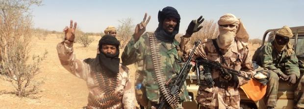 Le_Mali_entame_le_dialogue_avec_les_Touaregs_(6972875286)